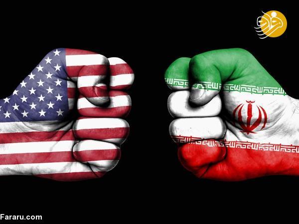گزینه نظامی چه زمانی علیه ایران مطرح شد؟