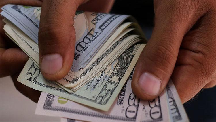 قیمت روز ارزهای دولتی ۹۷/۰۹/۱۳|مدار ۲۲ ارز افزایشی شد