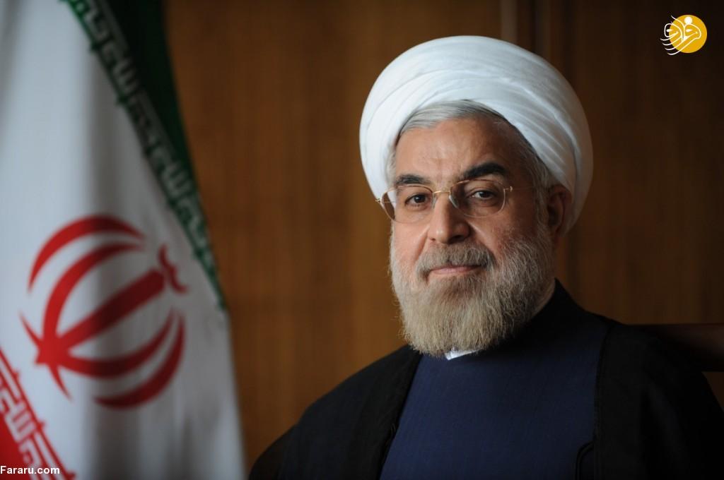 آیا اصلاحات اقتصادی دولت روحانی به محاق رفته است؟