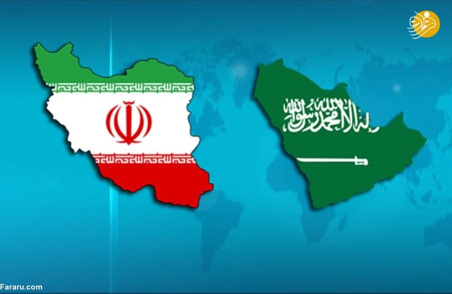 تحلیل مامور سابق سیا درباره نزاع شیعی-سنی در خاورمیانه
