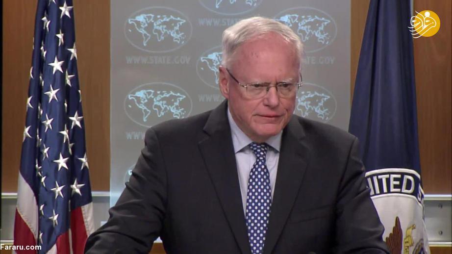 آیا سناریوی شمال عراق در شرق سوریه تکرار میشود؟