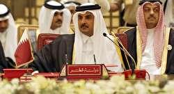 قطر در مسیری تازه