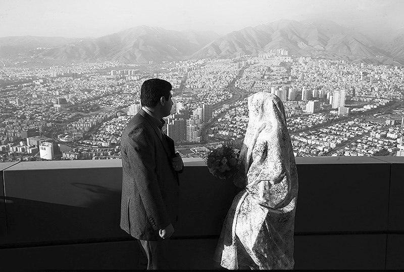 صندوق مسکن یکم و دستاندازهای پیش روی زوجهای جوان