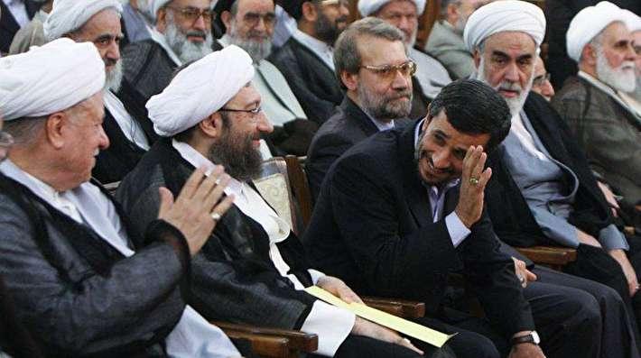 پرونده باز دو انتخابات؛ از ادعای تازه درباره آیتالله هاشمی تا احضار محمدرضا خاتمی