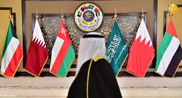 شورای همکاری خلیج فارس در آستانه فروپاشی است؟