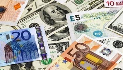 قیمت روز ارزهای دولتی در بازار امروز ۲۱ آذر ۹۷