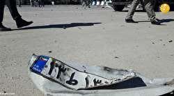 پشت پرده عملیات تروریستی در چابهار