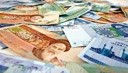 ۸۷ درصد حجم نقدینگی کشور شبه پول است!