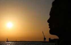 سوریهایی که از اروپا به سوریه فرار میکنند!