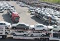 قیمتهای جدید خودرو؛ کمینه و بیشینه افزایش قیمت خودرو