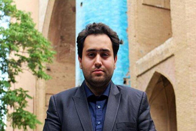 وزیر صنعت: هرکس سوابق داماد روحانی را دید، تبریک گفت