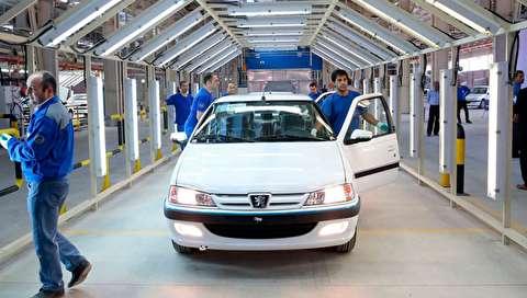 واکنش تند مردم به قیمتهای جدید خودروهای داخلی