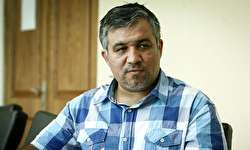 اصلاحطلبان نجابت دارند/ احمدی نژاد طلبکار است، اما خاتمی عذرخواهی میکند!