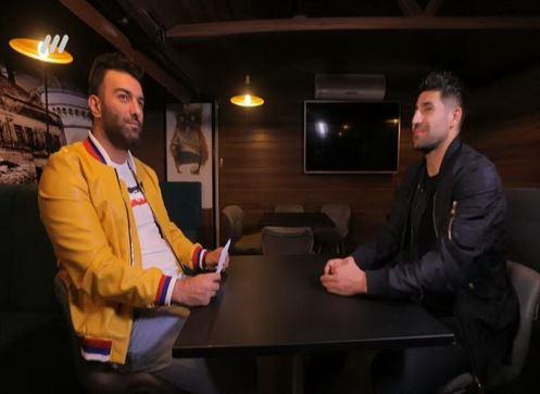 آنچه در نود گذشت؛ ازمصاحبه جذاب هاشم و حنیف تا یاشاسین ایران!