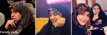 جزئیاتی درباره ازدواج احمد خمینی؛ عروس تازه خاندان امام کیست؟