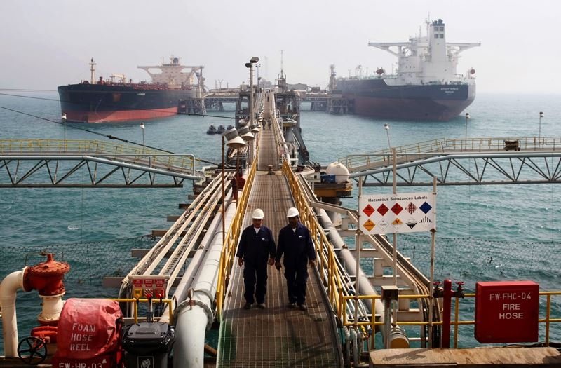 نفت تمام شد، مالیات بدهید!