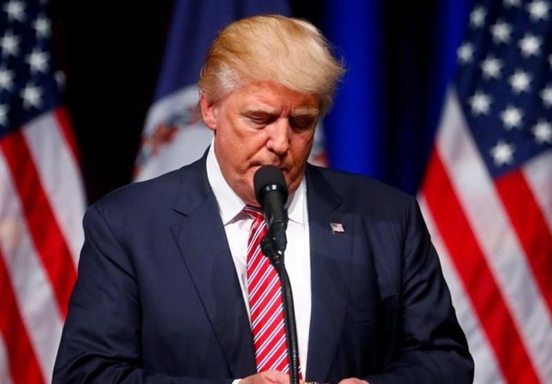 ادعاهای تکراری ترامپ در پیام نوروزی