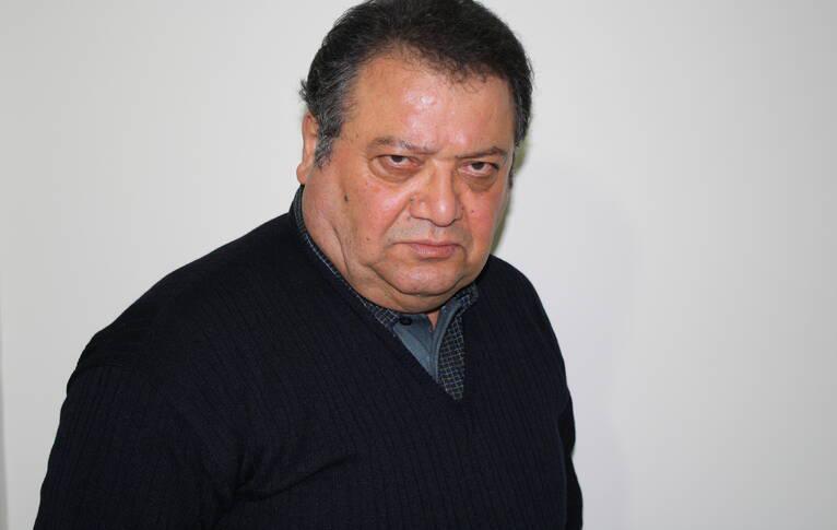 مروری بر آثار تاریخی محمد مطیع، بازیگر «سلطان و شبان»