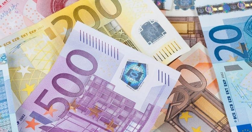کدام ارز رکورد افزایش قیمت در بازار ایران را شکست؟
