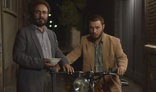 پولسازترین بازیگران سینمای ایران در سال ۹۷