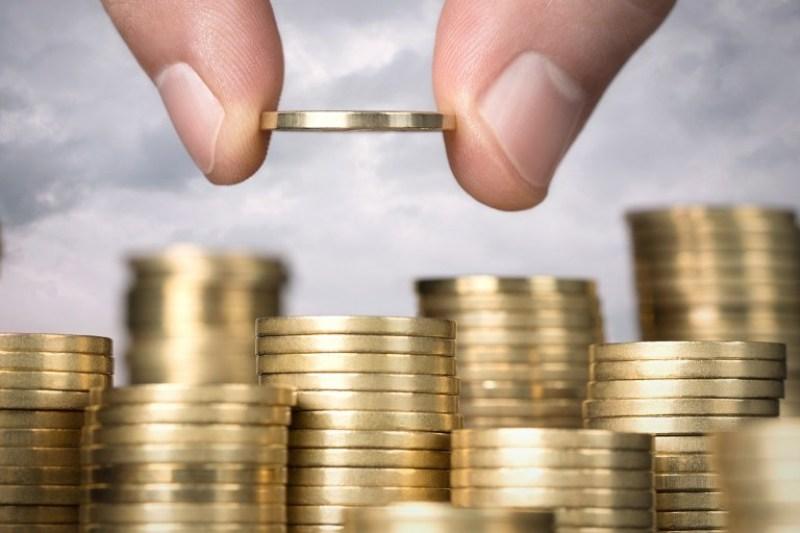 قیمت سکه بهار آزادی ۱۶ فروردین ۱۳۹۸