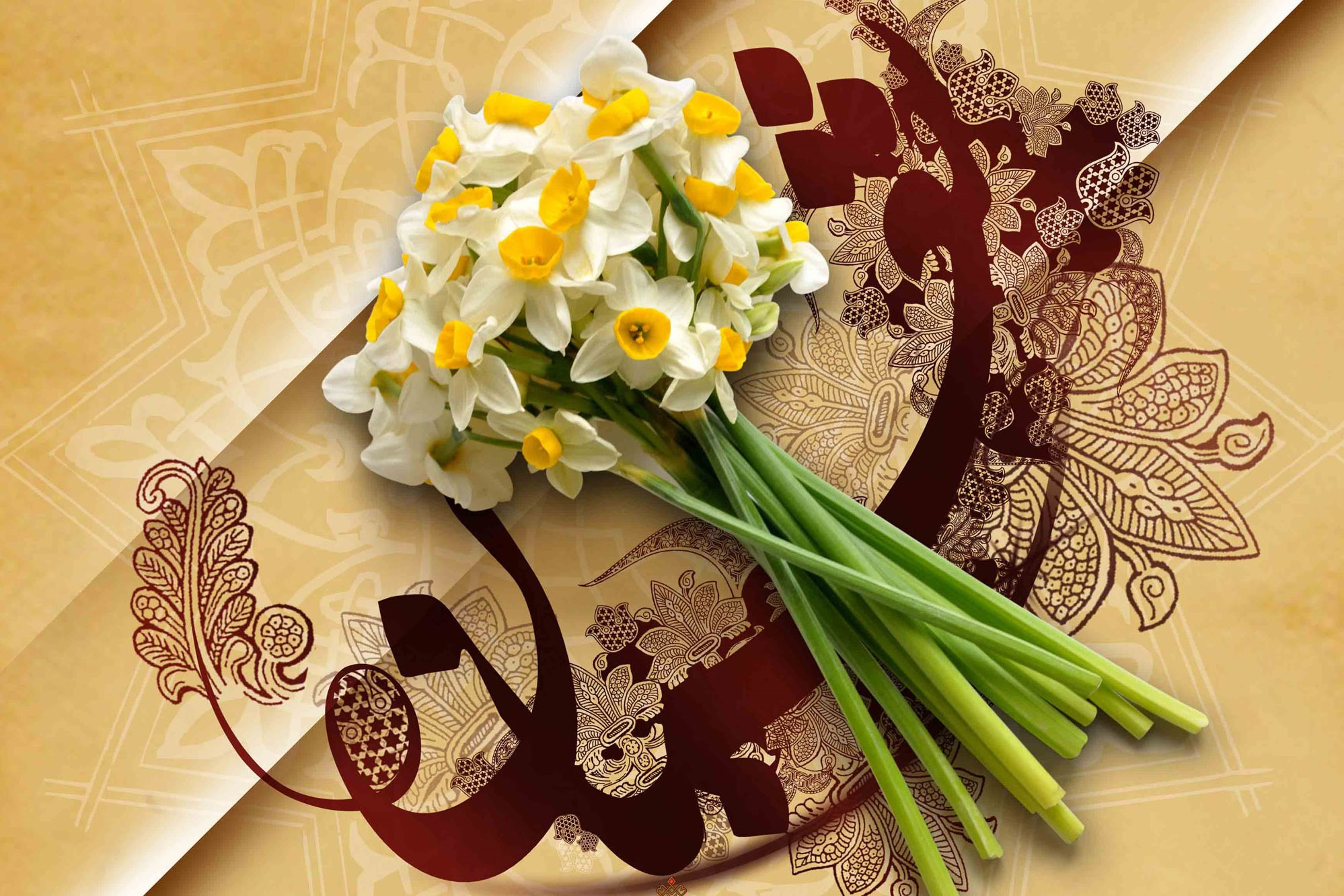 فضیلت و اعمال ماه مبارک شعبان