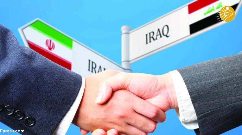 آیا عراق میتواند بین ایران و عربستان میانجیگری کند؟