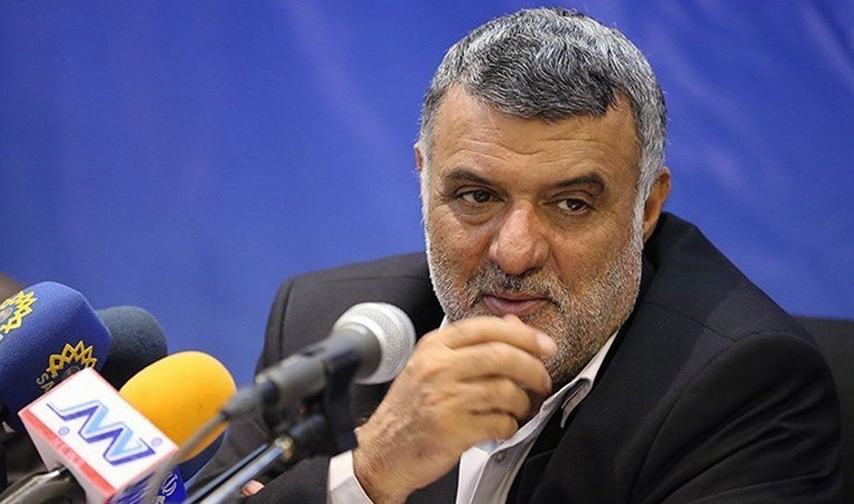 طرح استیضاح وزیر جهاد کشاورزی کلید خورد