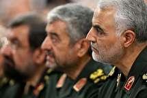 تبعات اقدام آمریکا علیه سپاه پاسداران انقلاب اسلامی