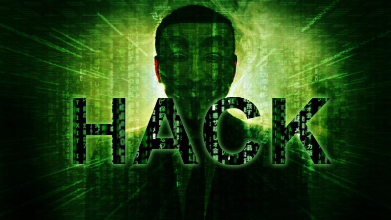 نوجوان ۱۷ ساله که سایت کانون وکلا را هک کرد!