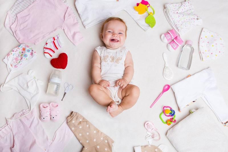 راهنمای اقتصادی بچهداری؛ چقدر خرج روی دستمان میگذاری فسقلی؟
