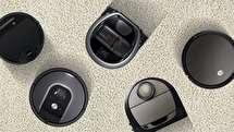 چهار دلیل برای نه گفتن به خرید جاروبرقی رباتیک