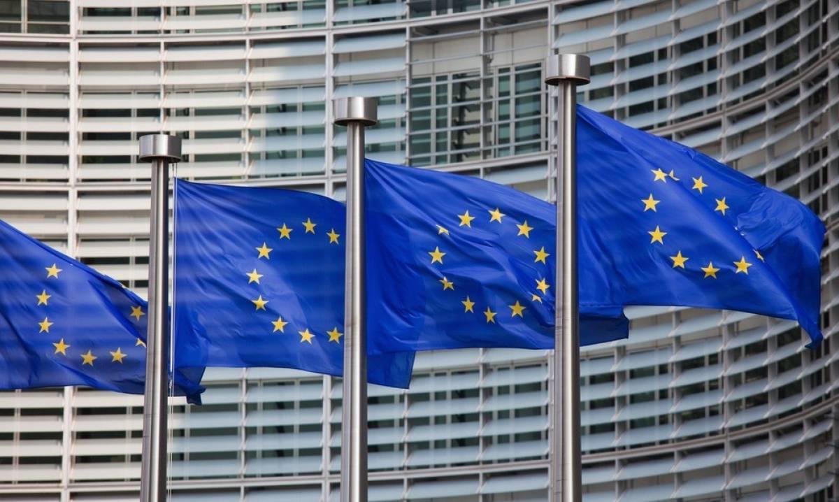 واکنش اتحادیه اروپا درباره به رسمیت شناختن حاکمیت اسرائیل بر جولان