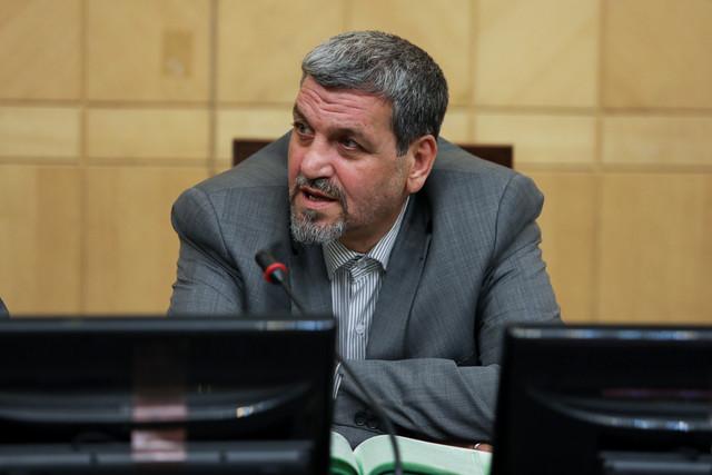 کواکبیان: احتمال تصویب دو لایحه پالرمو و CFT در مجمع وجود دارد