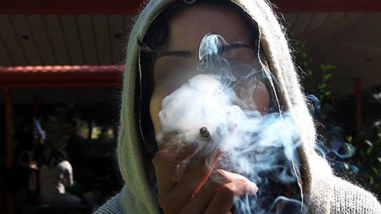 ۱۰ نکته در مورد تفاوت مصرف «مواد مخدر» بین زنان و مردان