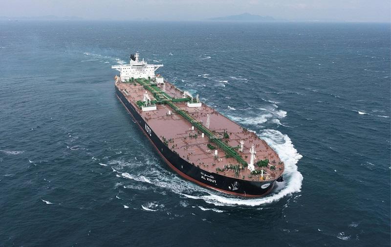 ادعای رویترز: ایرانیها با مدارک جعلی عراقی، نفت صادر میکنند