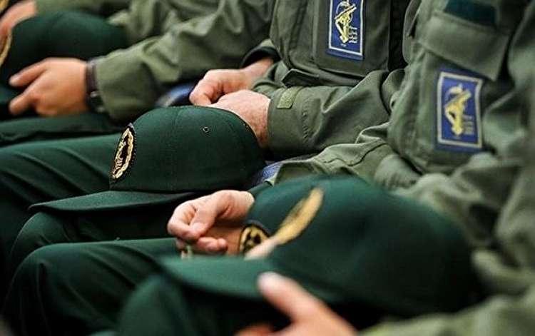 پنج نکته درباره تبعات اقدام آمریکا علیه سپاه