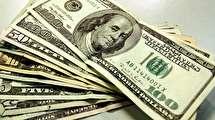 چشم انداز قیمت دلار