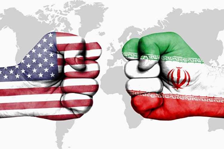 قرار دادن سپاه در لیست گروههای تروریستی؛ ایران چگونه مقابله به مثل میکند؟