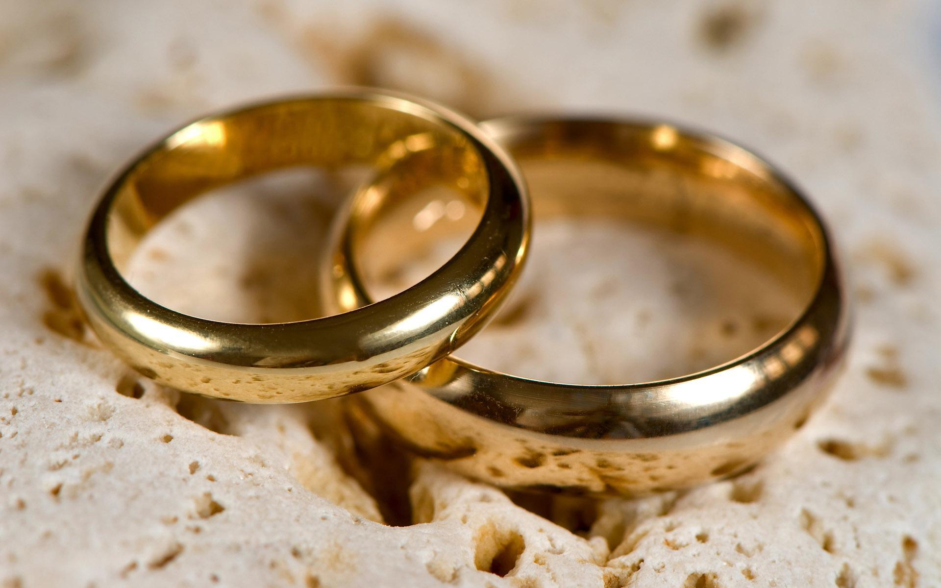 جزئیات هدیه برای ازدواج دختران زیر ۲۰سال