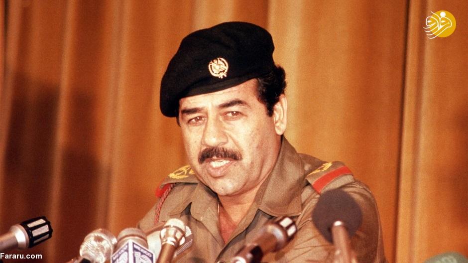 سالگرد سقوط صدام؛ چرا برخی عراقیها هنوز از او دفاع میکنند؟