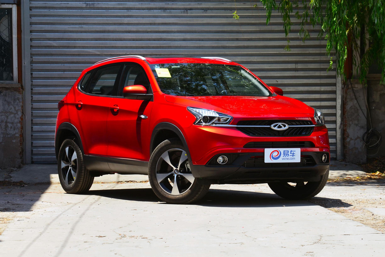 نرخ خودروهای شاسی بلند ایرانی در بازار