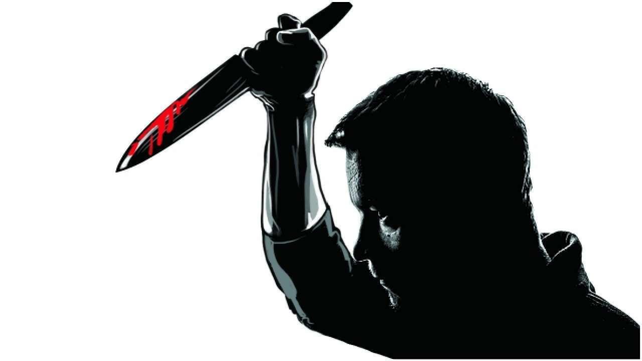 متهم به قتل ادعا کرد: زنم خیانت کرد، او را کشتم