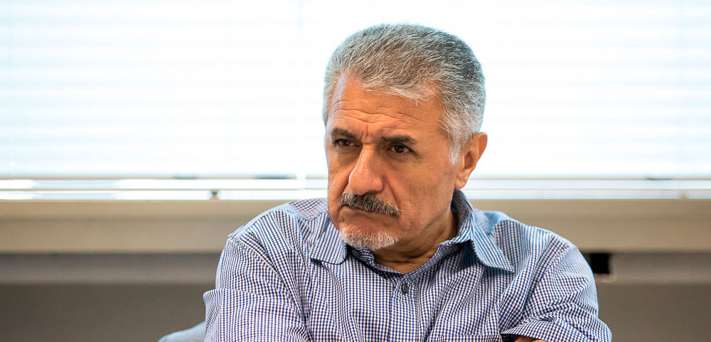 محسن صفاییفراهانی: اقتصاد ایران محصول سوءتدبیر چند دهه است