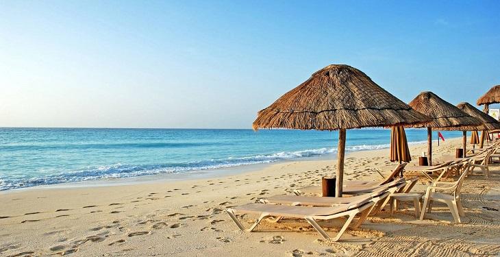 6 توصیه جالب برای گذراندن یک تعطیلات تابستانی فراموش نشدنی