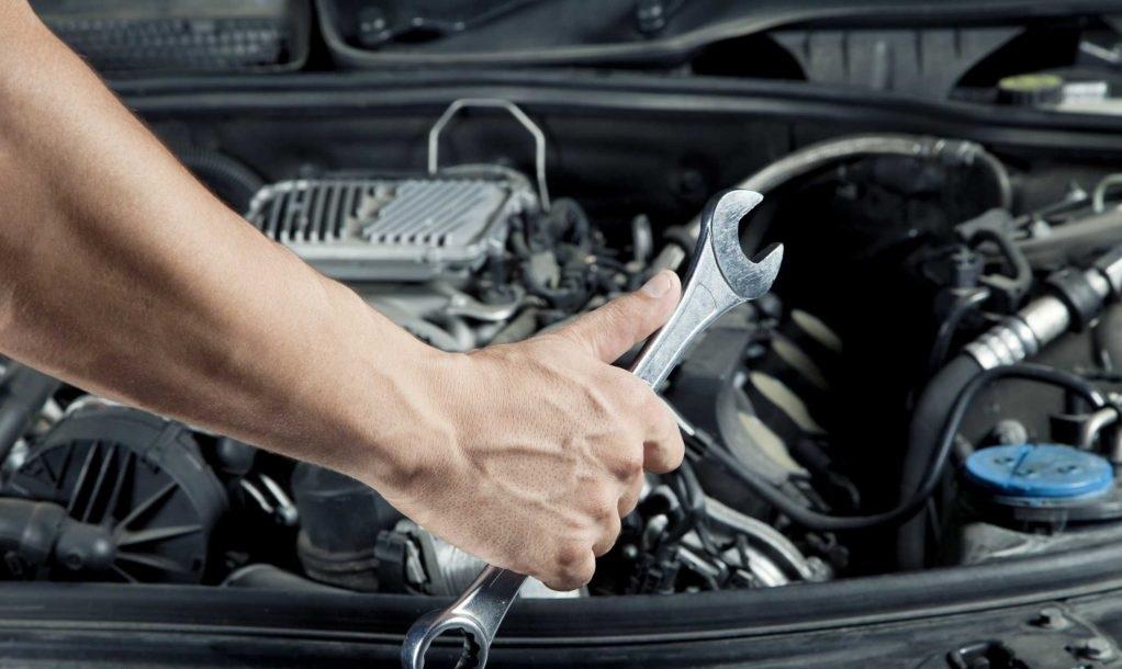 اجرت تعمیر خودرو ۲۰ درصد گران شد+ جدول قیمتها