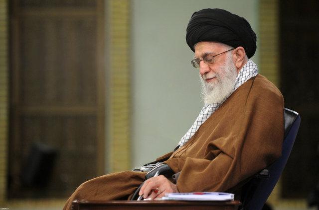 پاسخ رهبر انقلاب به درخواست روحانی برای برداشت از صندوق توسعه