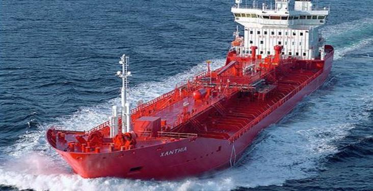 افزایش ۲۳ درصد خرید نفت کره جنوبی از ایران