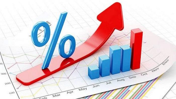 گره کور بهره بانکی
