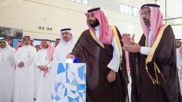 اشپیگل درباره عربستان افشاگری کرد